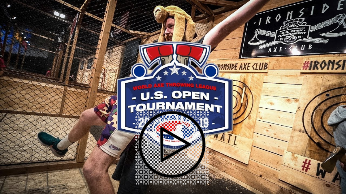 us open image